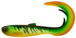 Bild på Headbanger FireTail 17cm Firetiger