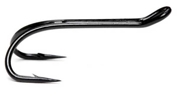 Bild på Sprite Hooks Salmon Double (10 pack)