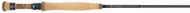 Bild på Douglas DXF 10ft #2