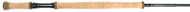 Bild på Douglas DXF 11'6ft #7