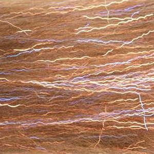 Bild på Titan Dubbing Brown Copper