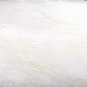 Bild på Titan Dubbing UV White