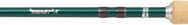 Bild på Abu Garcia Beast X Pike Cork Haspel 8'4ft 30-110g